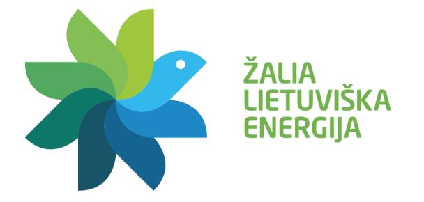 Zalia1 608x290