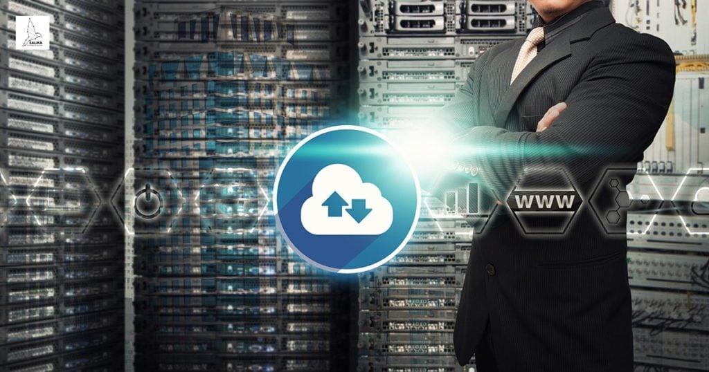 Hybrid Cloud 1024x538