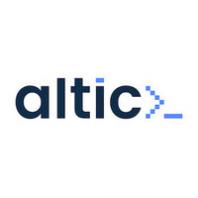 Alantic 198x198