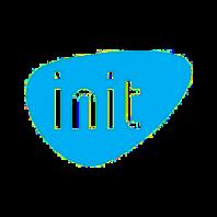 Init 1 198x198