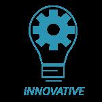 Inovatyvu 01 E1595850982390
