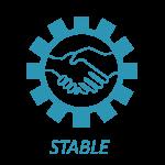 Stabilu 01 E1595850858929